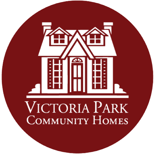 Victoria Park Community Homes Logo